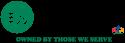 Sulphur Springs Valley Electric Cooperative logo