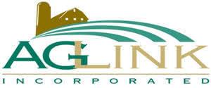 AG Link logo