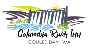 Columbia River Inn logo