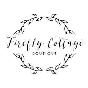 Firefly Cottage logo
