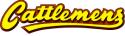 Cattlemens logo