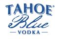 Tahoe Blue Vodka logo