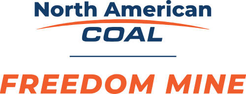 North American Coal - Coteau logo