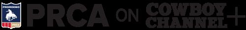 Cowboy Channel + logo