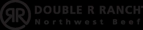 Double R Ranch logo