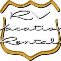RV Vacation Rentals  logo