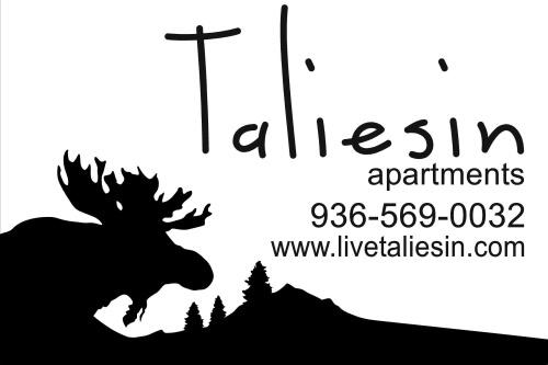 Taliesin - Three Skies Management logo