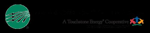 Deep East Texas Electric Co-Op logo