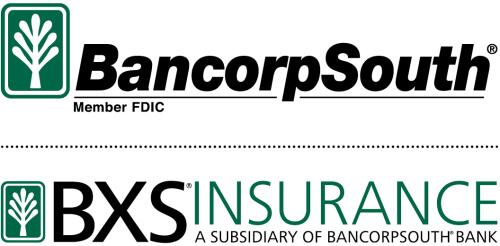 BanCorp South  logo