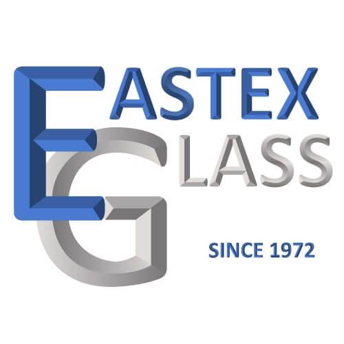 Eastex Glass logo