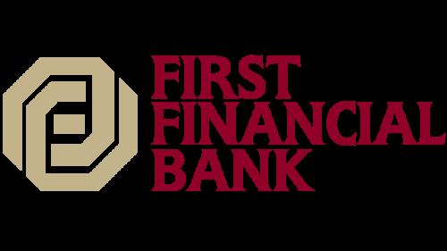 First Bank & Trust East Texas logo