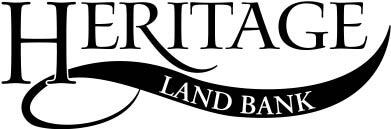 Heritage Land Bank - Nacogdoches  logo