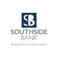 Southside Bank logo