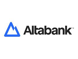 Altabank logo