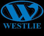 Westlie Motor Co. logo