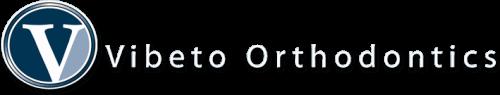 Vibeto Orthodontics logo
