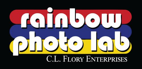 Flory Express, Inc. logo
