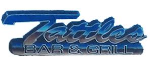 Tattles Restaurant Bar & Gift Shop   logo