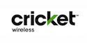Cricket Wireless logo