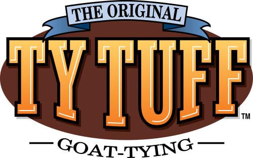 TY TUFF, LLC logo
