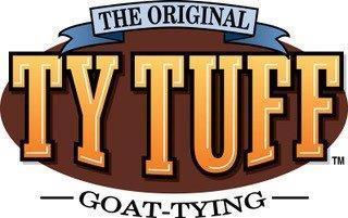 TY Tuff logo