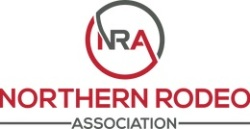 Northern Rodeo Association