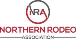 online rodeo registration Rodeo Ticket