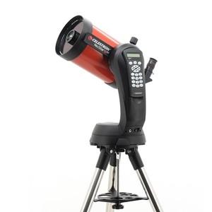 Schmidt cassegrain telescope   celestron nexstar 6se