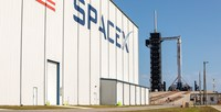 05272020 spacexdemo2
