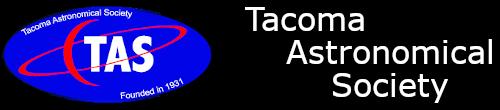 Taslogosmall2