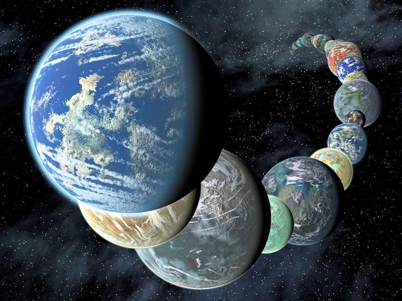 Keplerplanets cropped