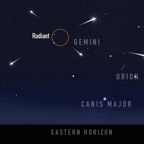 Geminids graphic for ras e1449800136372