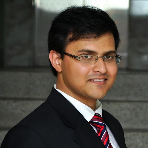 Rubab khan