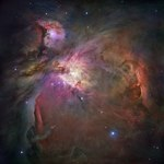 1024px orion nebula   hubble 2006 mosaic 18000