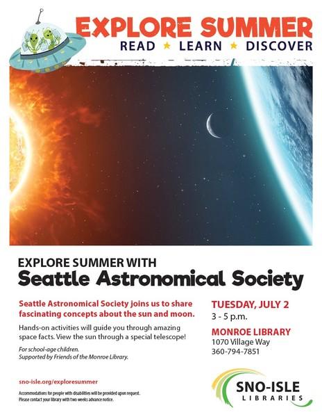 Thumbnail seattle astronomical society