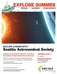 Thumbnail seattle astronomical society