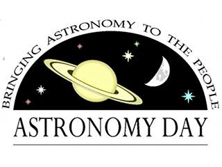 Medium astroday colorized 320