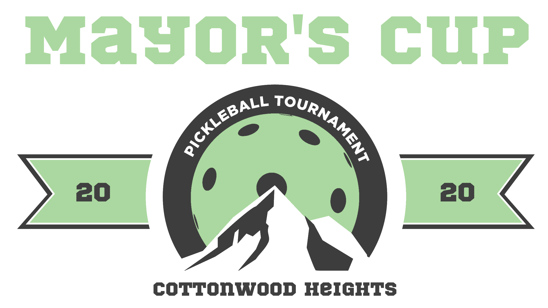 mayors-cup-sponsor