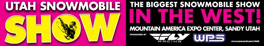 utah-snowmobile-show-sponsor