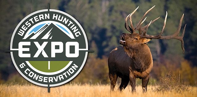 western-hunting-and-conservation-expo-sponsor