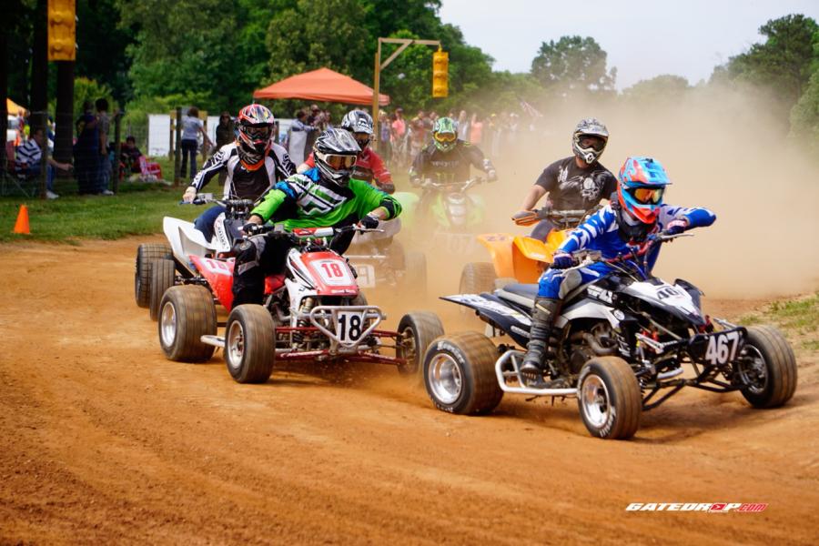 images.strideevents.com/infopages/421tt-salisbury-4-wheeler-race-infopages-52606.png