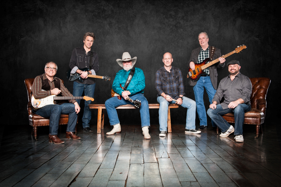 images.strideevents.com/infopages/charlie-daniels-band-infopages-52434.png