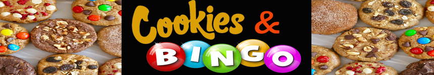images.strideevents.com/infopages/cookies-and-bingo-infopages-52520.png