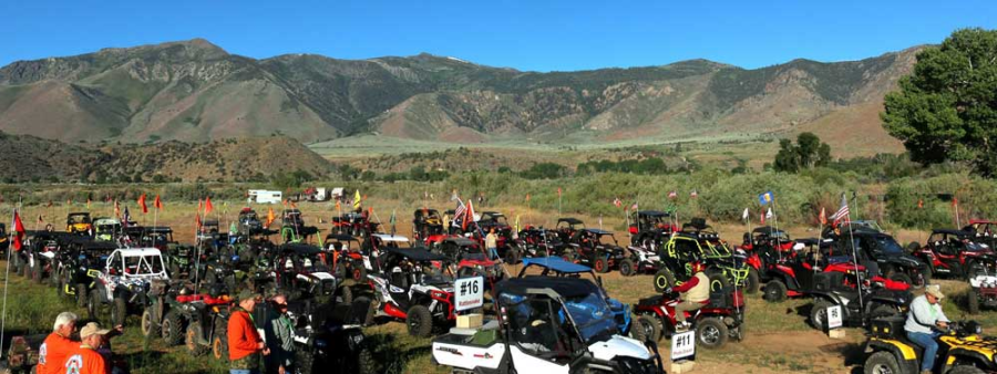 images.strideevents.com/infopages/eastern-sierra-atv-and-utv-jamboree-infopages-52614.png