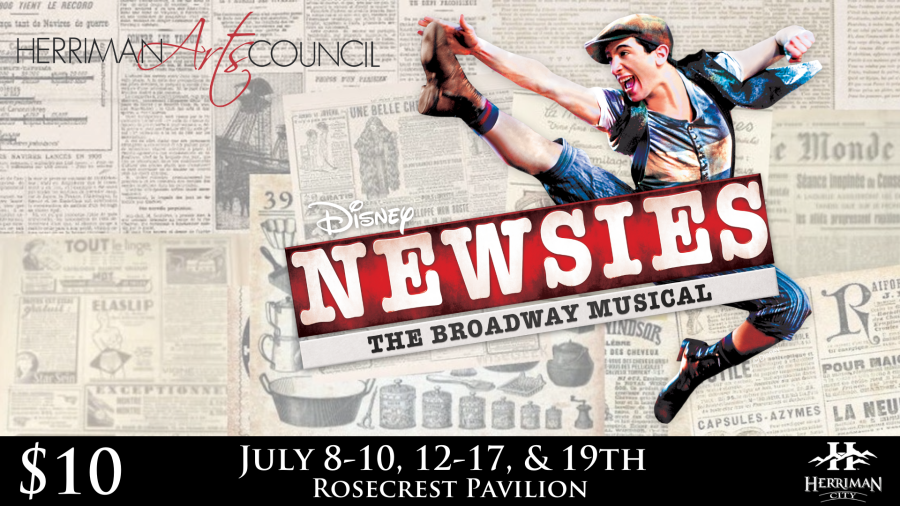 images.strideevents.com/infopages/newsies-infopages-52648.png