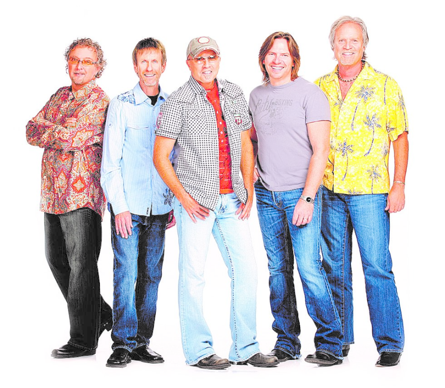 images.strideevents.com/infopages/sawyer-brown-richfield-infopages-52454.png