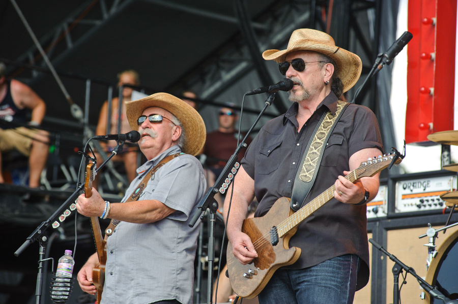 images.strideevents.com/infopages/the-bellamy-brothers-infopages-52458.png