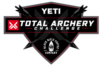images.strideevents.com/infopages/total-archery-challenge-salt-lake-city-ut-infopages-52236.png