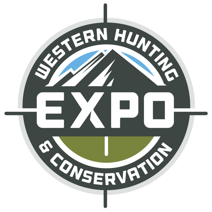 images.strideevents.com/infopages/western-hunting-and-conservation-expo-infopages-52313.png