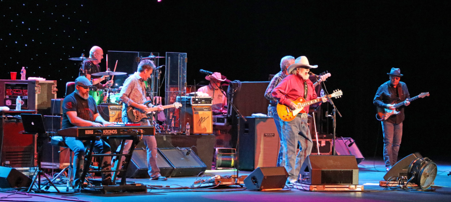 images.strideevents.com/infopages1/charlie-daniels-band-infopages1-52434.png
